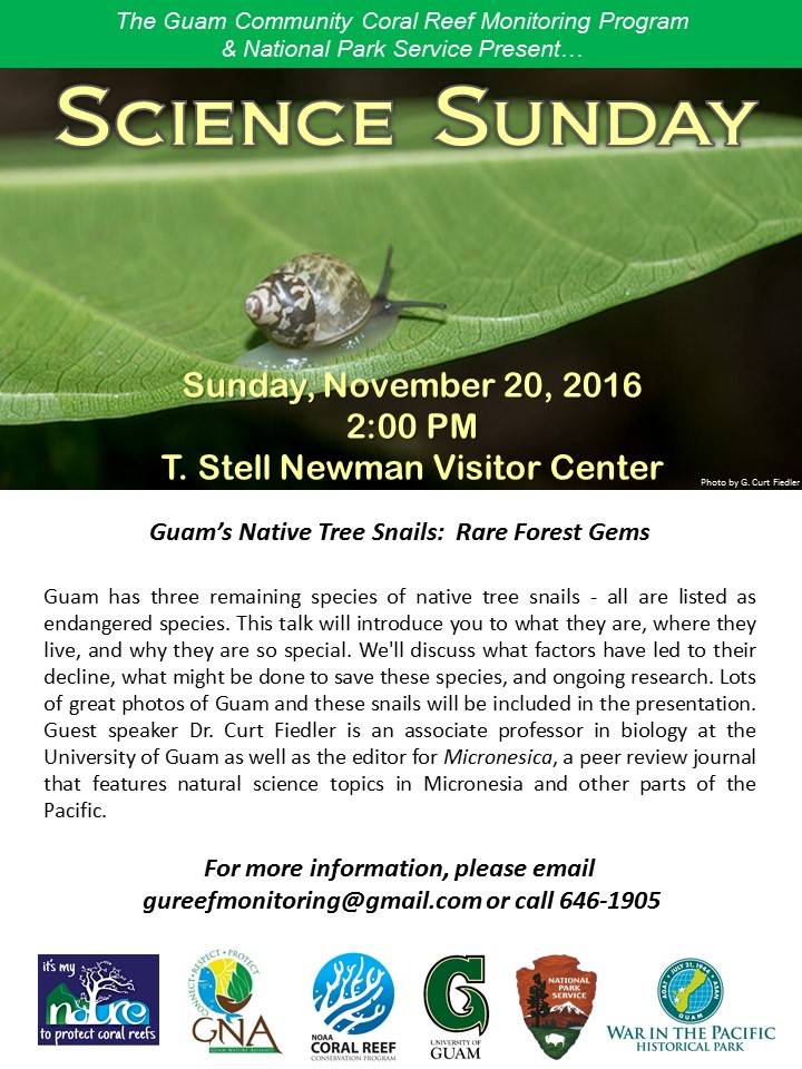 science-sunday_nov2016