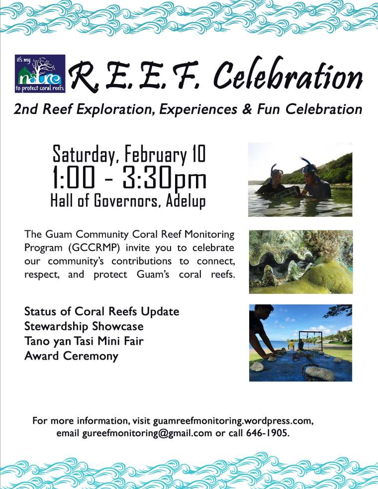 2nd REEF Celebration flyer_final